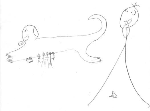 addy-dog-drawing-summer-20111