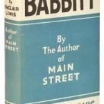 Babbit-150x150