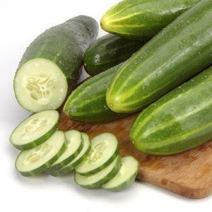 cucumber_marketmore76_organic