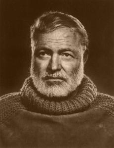 Ernest-Hemingway-11