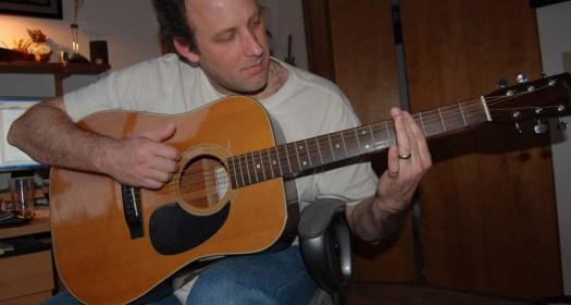 jeff-guitar