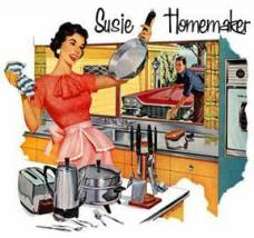 f6857-susie_homemaker