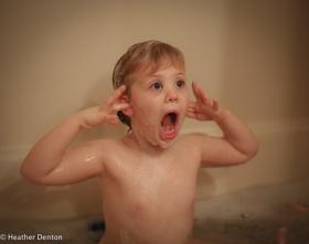 Bathtime Feb 2014 (4 of 6)