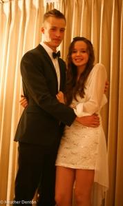 Sabrina Prom Feb 2014 (5 of 6)