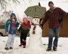 Snow Day Feb 2014 (4 of 8)