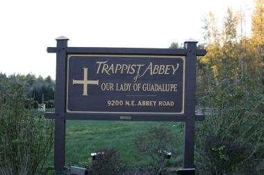 Trappist Abbey Nov 14 (54 of 64)
