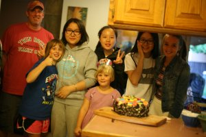 Sylvie 7th birthday 2015 (2 of 11)