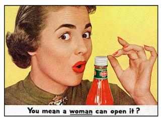 26-sexist-ads-of-the-mad-men-era-that-companies-wish-wed-forget