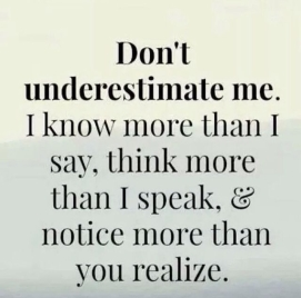 103121-dont-underestimate-me