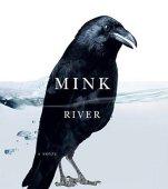 mink-river-crjpg-848b791660eb79a3
