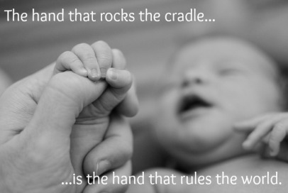 the-hand-that-rocks-the-cradle