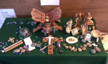 altar-3-image