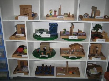 montessori_casa_facilities_055-26230140_std
