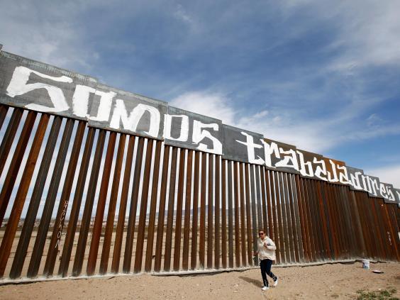 mexico-wall