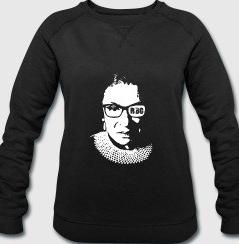 lustige-ruth-bader-ginsberg-frauen-bio-sweatshirt-von-stanley-stella
