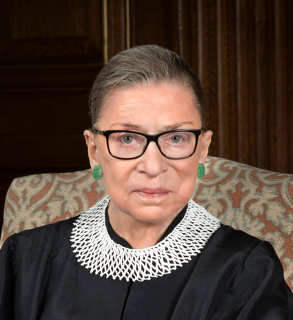 rbg-horizontal-crop-1515774655