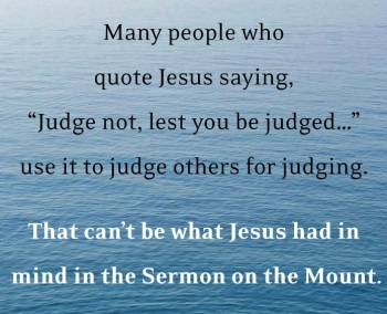 judge-not-lest-you-be-judged-matthew-7-1-quote-jesus